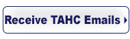 Receive TAHC Emails
