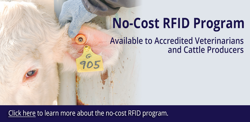 Click to learn more about the no-cost RFID program.